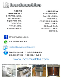 catalogo-inoximuebles